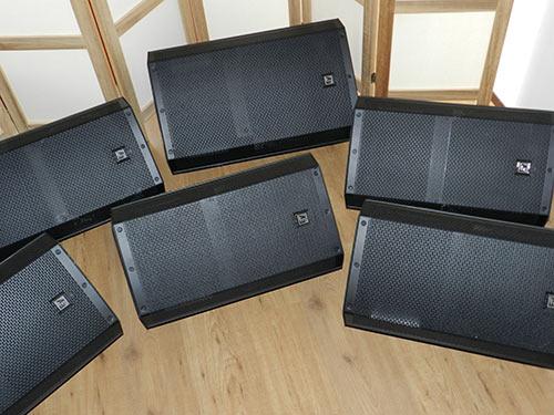 floormonitors